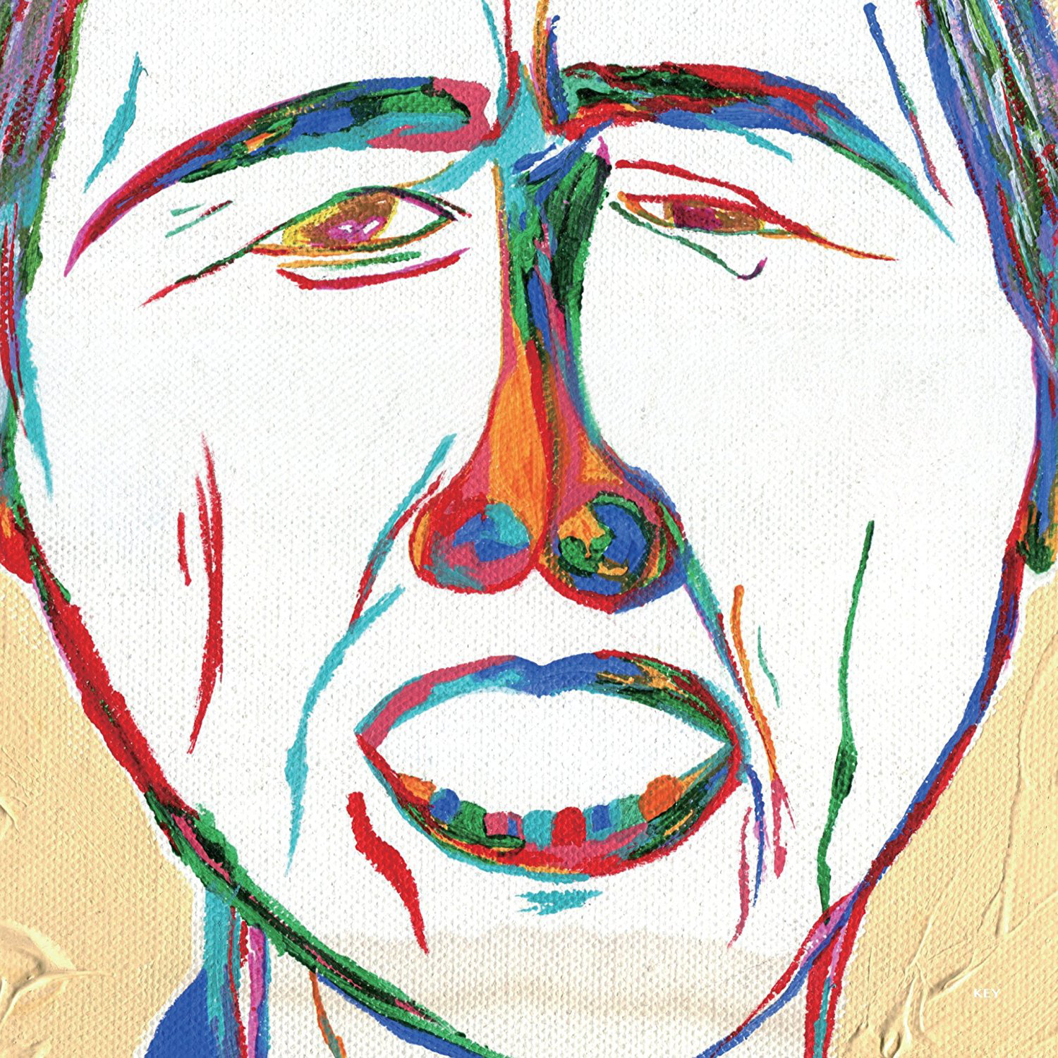 SHINee - The Misconceptions of Us cover.png