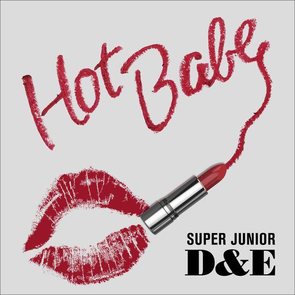 Hot Babe
