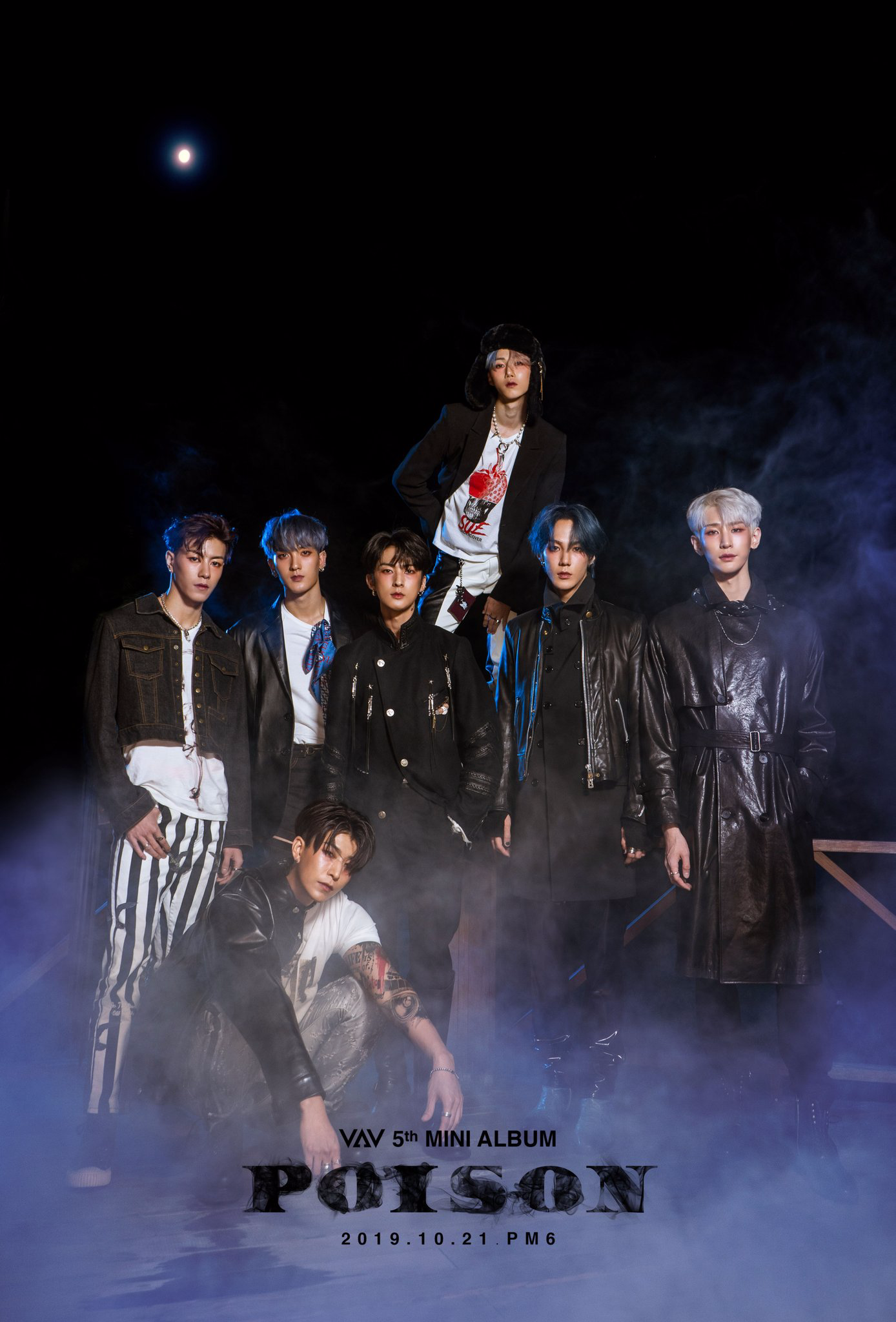 VAV Poison group concept photo 6.png