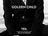 TAG (Golden Child)