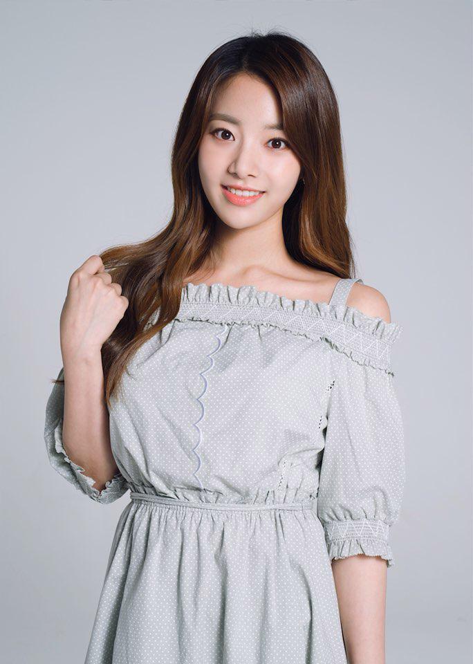 Hyunjoo Kpop Wiki Fandom