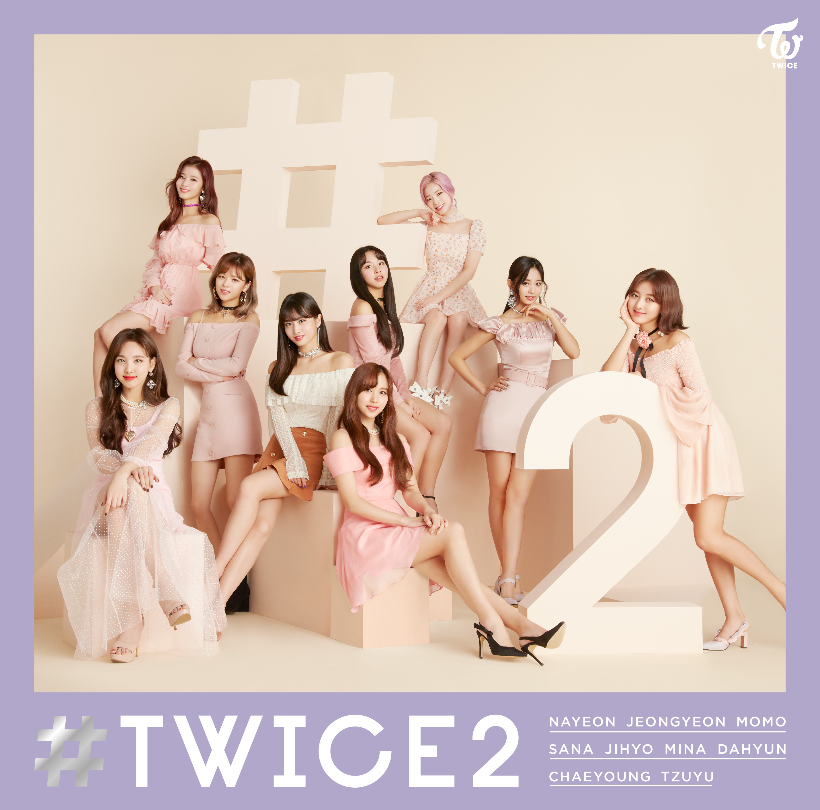 TWICE2