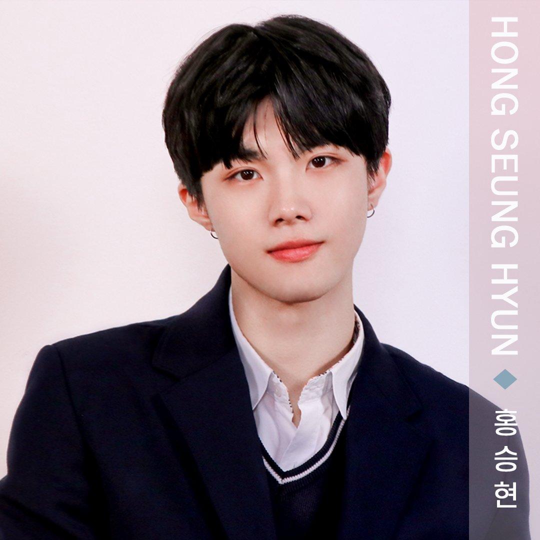 Hong Seung Hyun