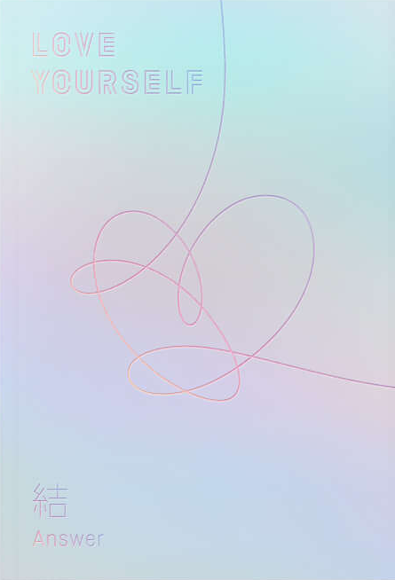 BTS Love Yourself Answer S ver cover art.png