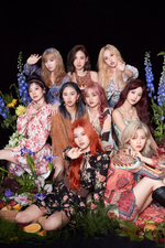 TWICE More & More group concept photo (2)