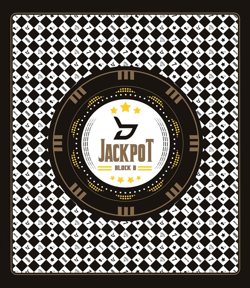 Jackpot (Block B)