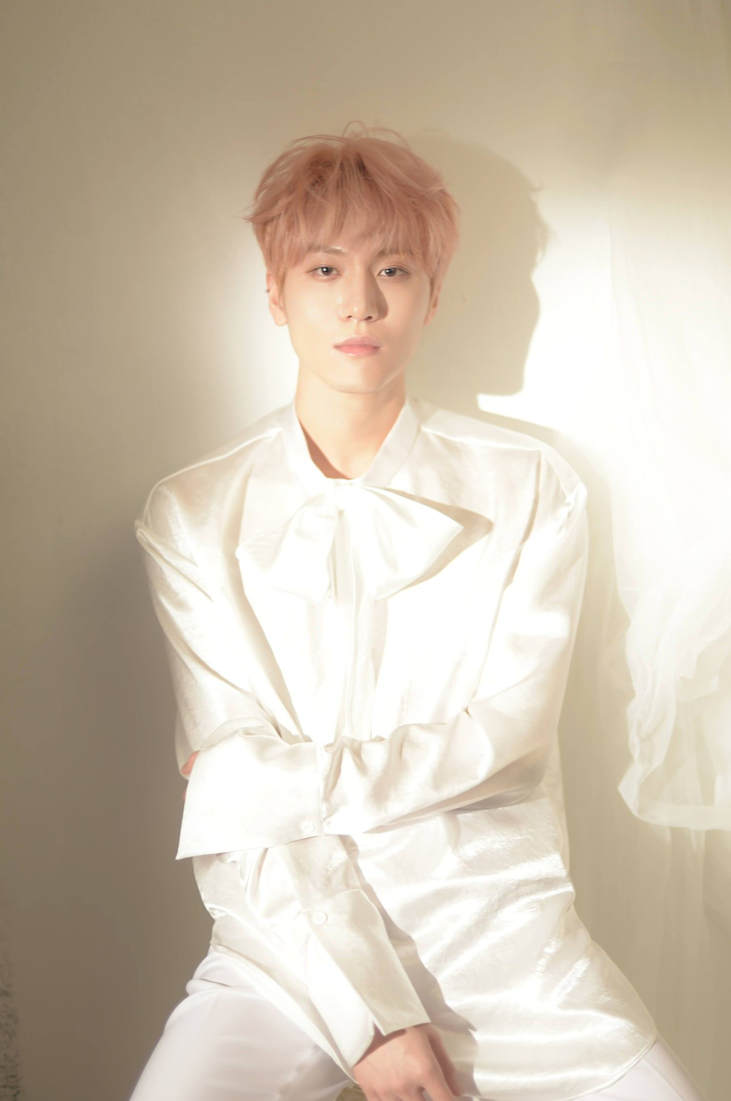 Jung Woncheol