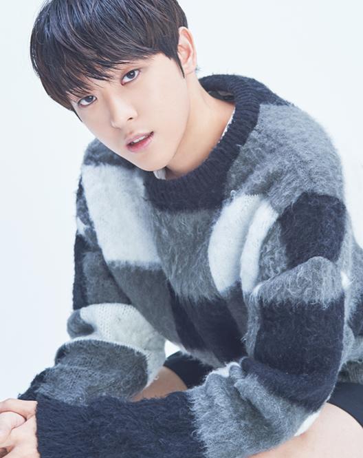 Lee Tae Vin