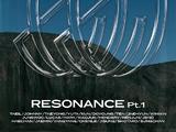 NCT 2020 : Resonance Pt. 1