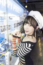 Hani Street promotional photo