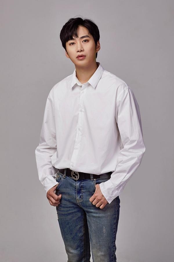 Park Dae Won