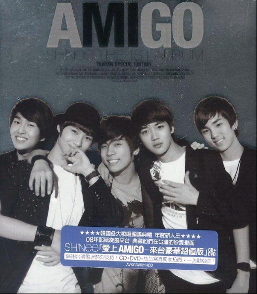 SHINee - Amigo (Taiwan Edition).png