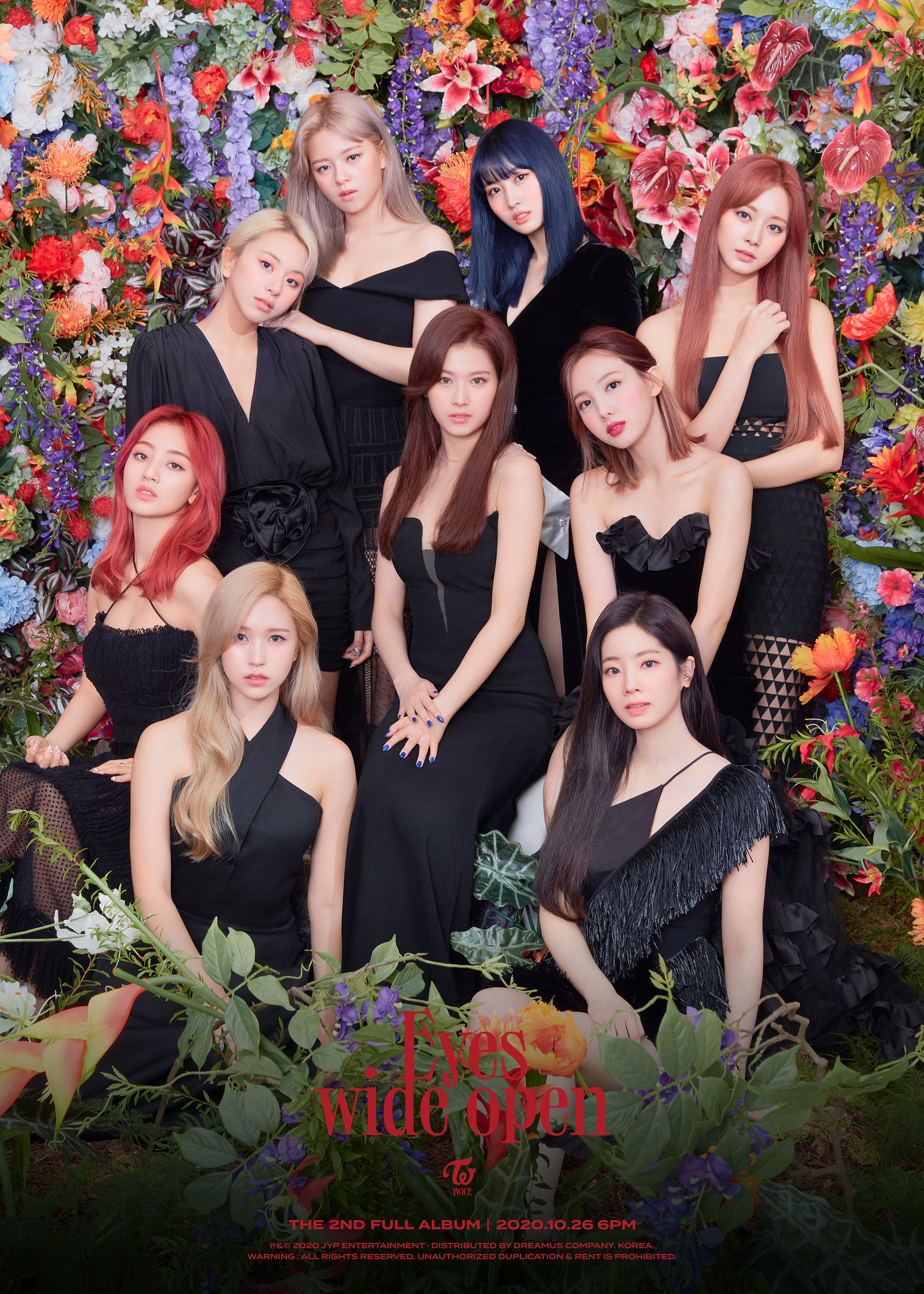 TWICE Eyes Wide Open concept photo (1).png