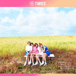 TWICE TWICEcoaster LANE 1 teaser photo 2 alpha.png