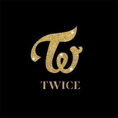TWICE group logo (Feel Special era).png