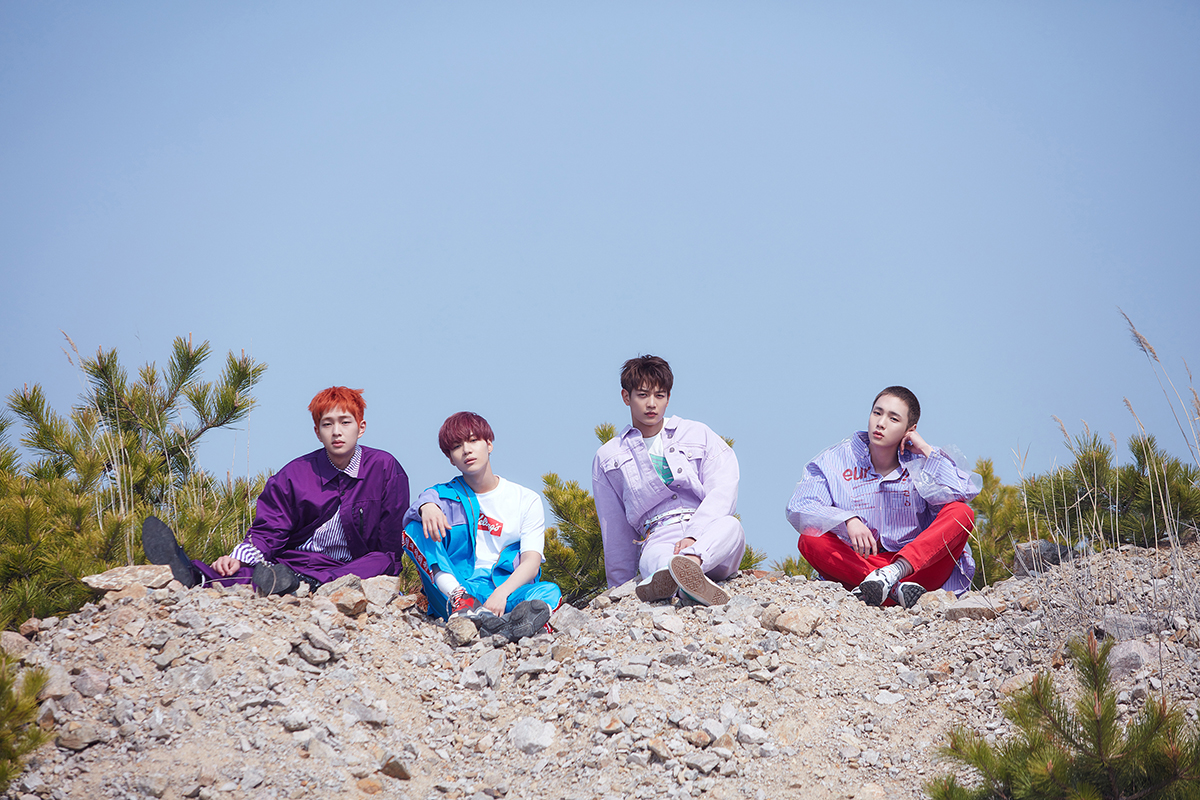 SHINee The Story of Light EP.2 promotional photo.png