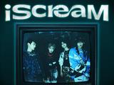 IScreaM Vol.7 : Don't Call Me Remixes