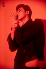TVXQ U-Know New Chapter 2 The Truth of Love promo photo (3)