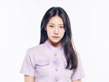 Yoon Jia