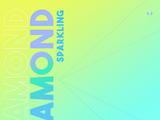 Diamond (SPARKLING)