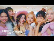 STAYC(스테이씨) '색안경 (STEREOTYPE)' MV