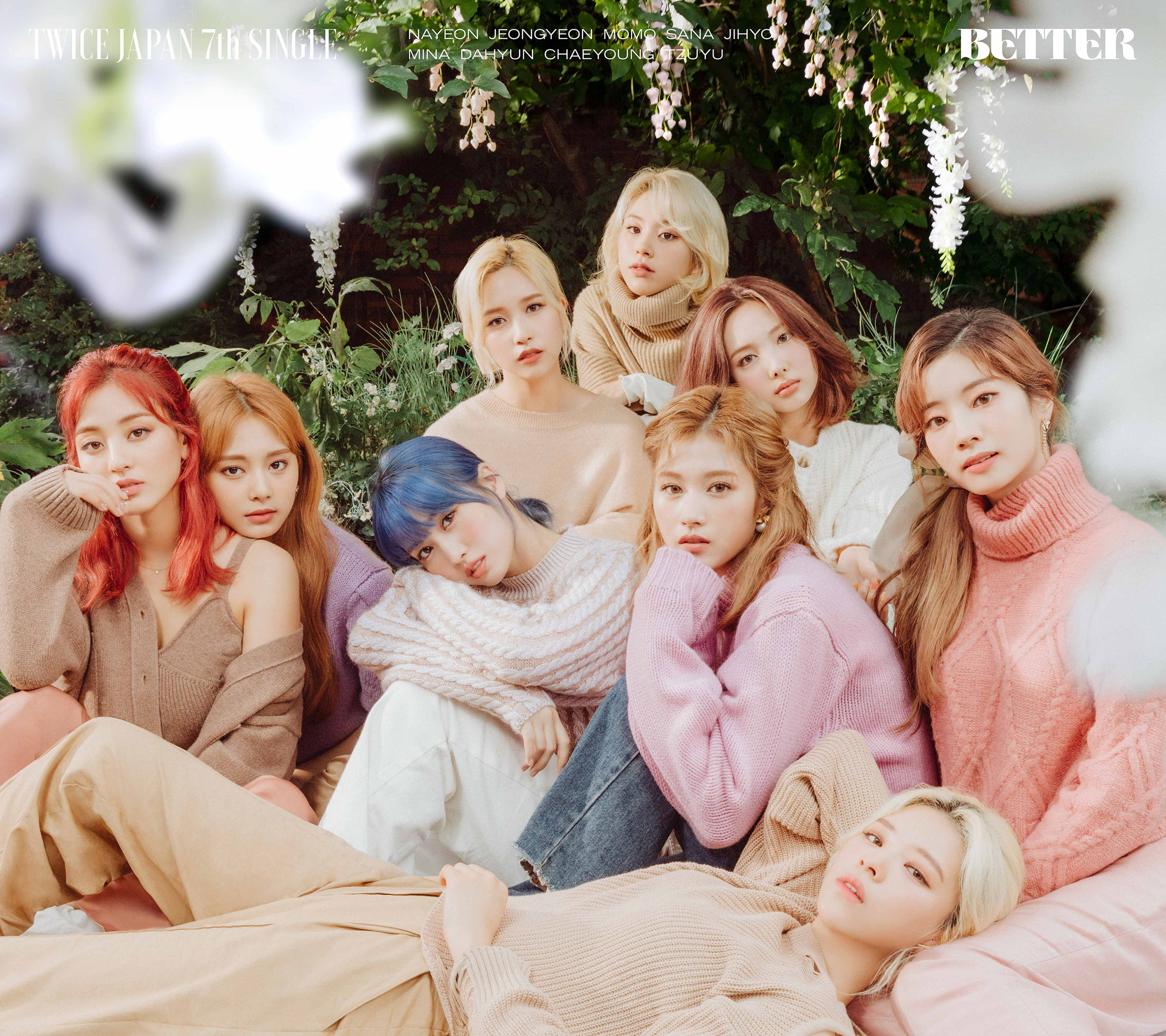 TWICE Better Type B cover art.png