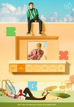 EXO-CBX Blooming Days tracklist