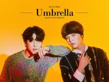 Umbrella (H&D)