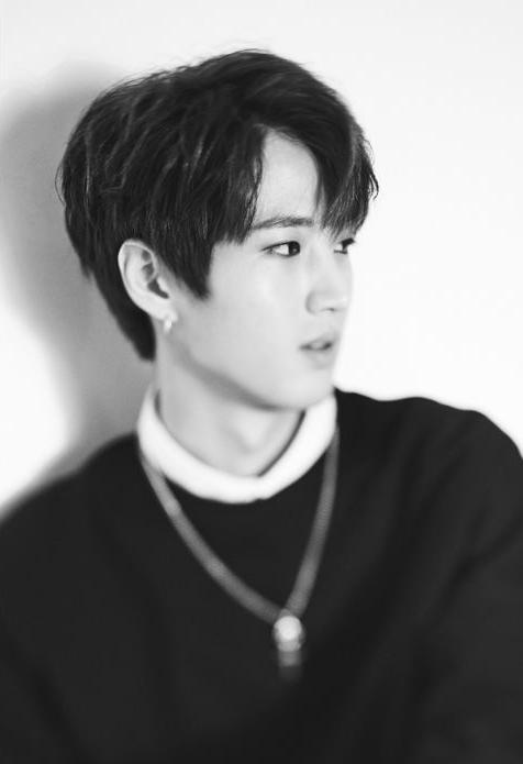 Minhyuk (singer)