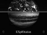 EXO Planet 5 –EXplOration–