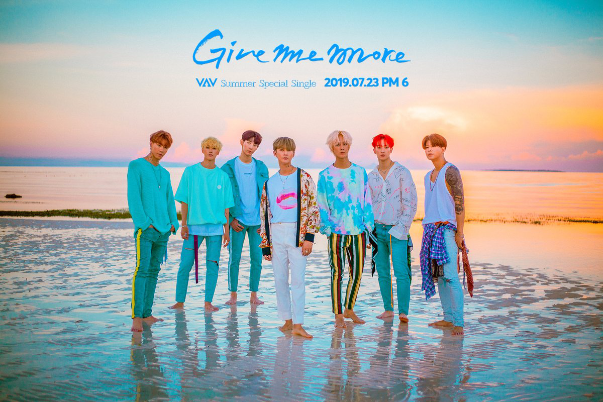 VAV Give Me More group concept photo (Summer) 2.png