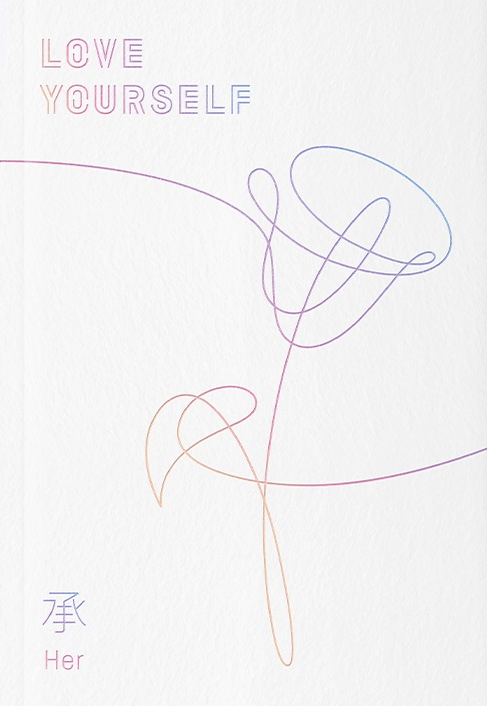 BTS Love Yourself Her V ver. cover art.png
