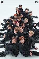 NCT NCT 2018 Empathy group promo photo (2)