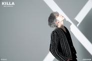 MIRAE Lee Jun Hyuk Killa concept photo 1