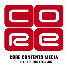 2007–2014
