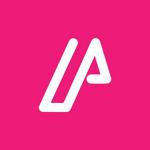 LAYSHA Official Logo