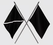 EXO Obsession logo teaser
