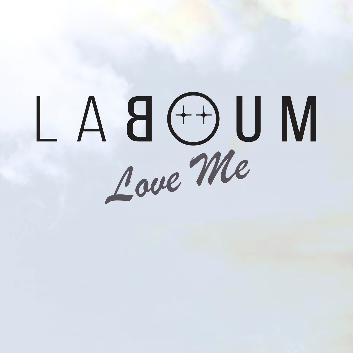 Love Me (LABOUM)