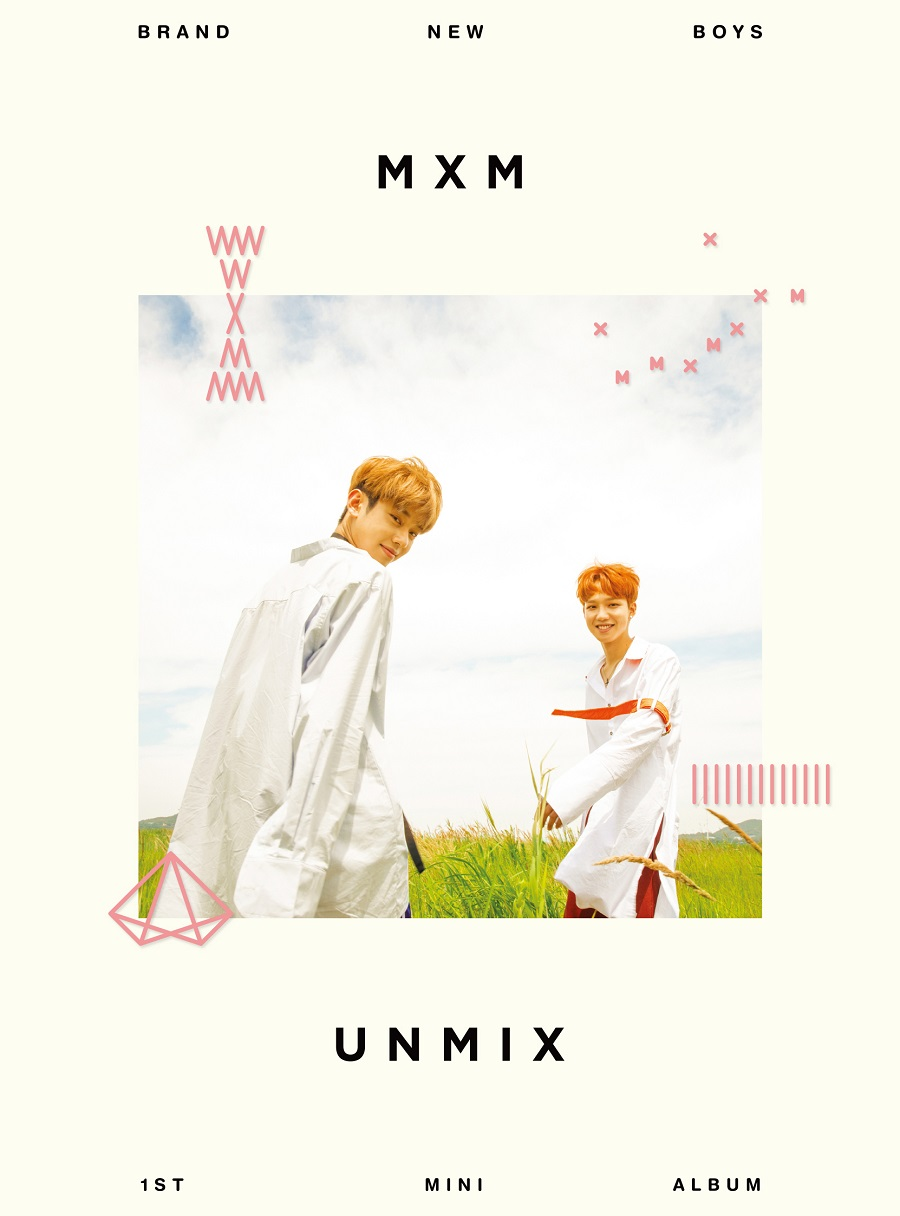 Unmix