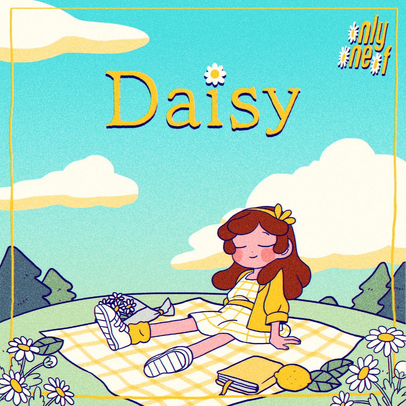 Daisy (Nine)
