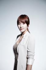 Dana 2015 profile photo
