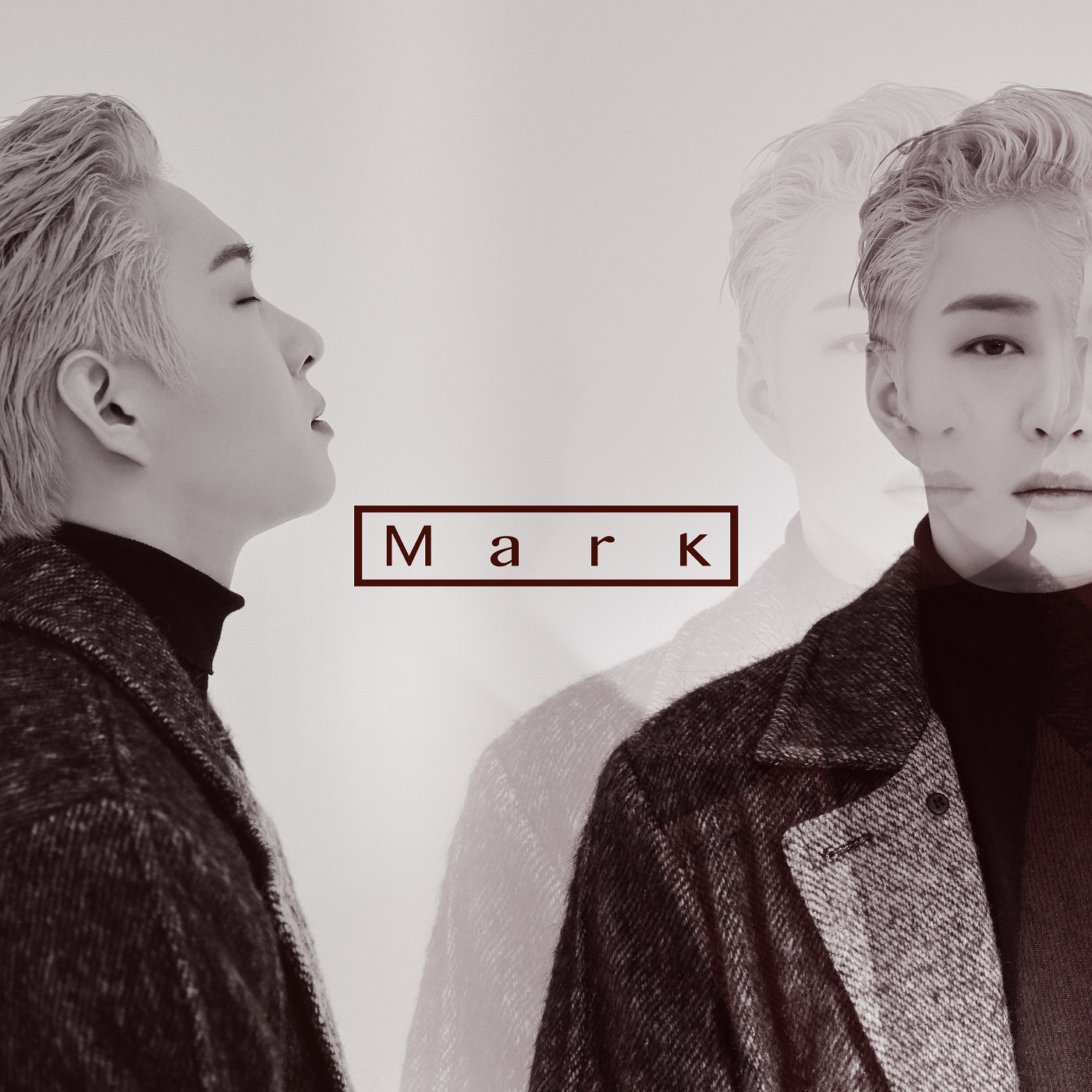 Mark (Lee Changsub)