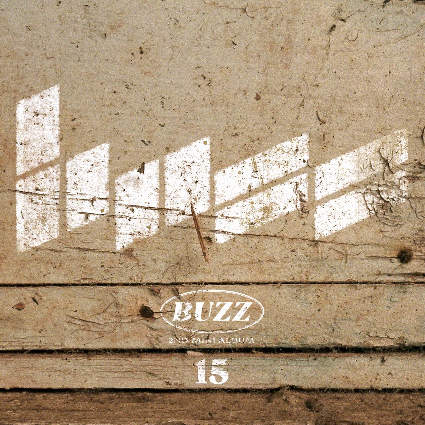 15 (Buzz)