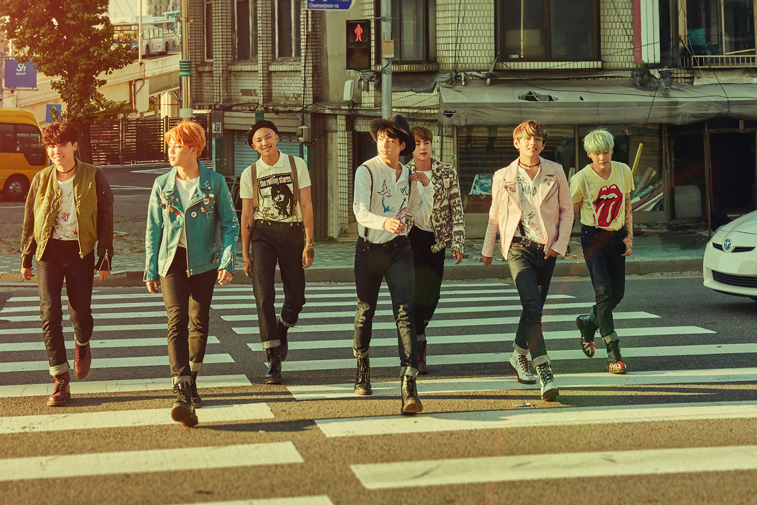 BTS 3rd mini part 2 concept photo 2.png