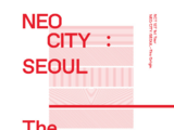 Neo City : Seoul – The Origin