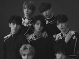 KINGDOM (2020 group)