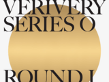 Series 'O' Round 1 : Hall