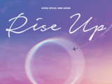 Rise Up (ASTRO)