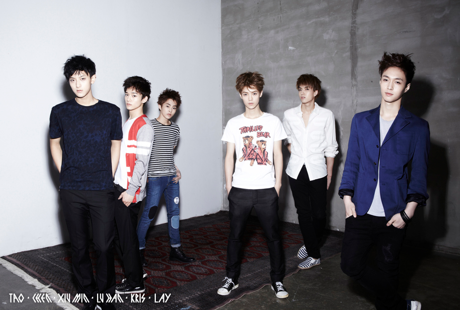 EXO M Mama group teaser photo.png