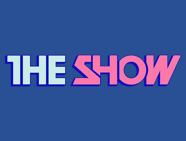 The Show | Kpop Wiki | Fandom